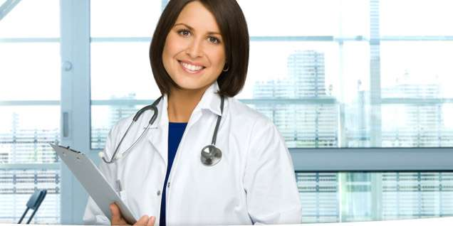 Komplex egészségügy felügyelet a magánóvodában