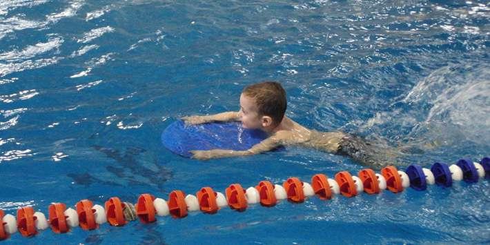 Mit sportoljon a gyerek óvodás korban?