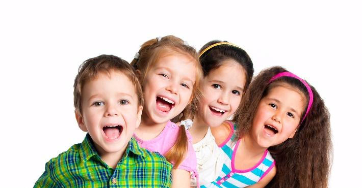 Magánóvoda: játék és tanulás